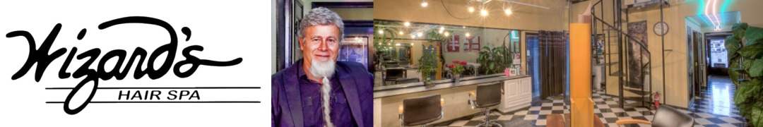 Wizards Hair Spa of Lakewood, WA - Beauty Salon